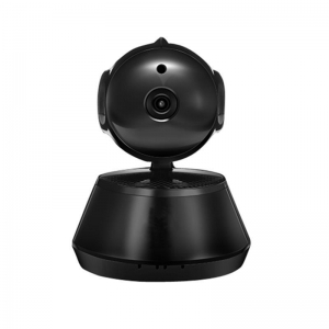 China 720P P/T Wireless WiFi Baby Monitor Alarm Home Security IP Camera on sale
