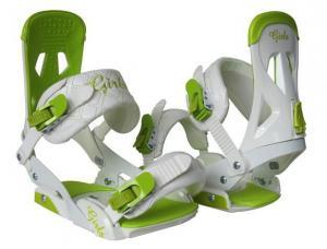 China Wholesale High Quality Snowboard binding on sale