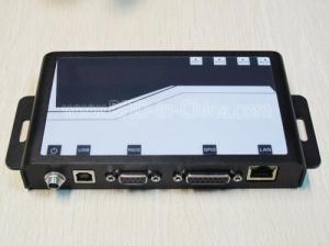 China Mini UHF RFID Reader on sale