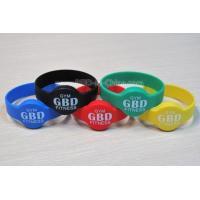 NFC Wristband-09