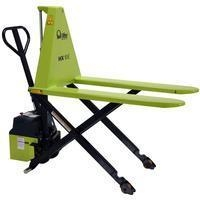 China Pallet Jacks High Lift Trucks on sale