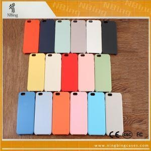 China Apple Watch Band Accessories Straps 38mm Link Bracelet 42mm Link Bracelet on sale