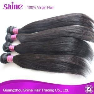 China Brazilian Straight Hair Oversea Brazilian Hair Straight Protein Treatment on sale