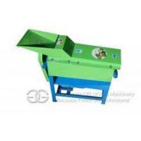China Use Automatic Corn Peeler Machine Manufacture on sale