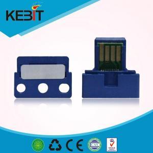 China Kebit Compatible chip SharpMX-MX-235/236chip on sale