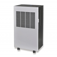 Portable Air Conditioning D004N