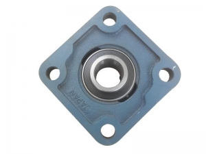China UCF Pillow Block Bearing Product number: a03 on sale