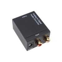 P/N:BN-ADAC01 Analog to Digital Audio Converter