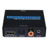China P/N:BN-H2HA01 HDMI to HDMI+Audio Converter V1.3 for sale