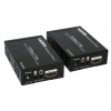 China P/N:BN-HE70HD HDMI HDBaseT Extender 70M over Cat5e for sale