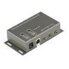 China P/N:BN-IRE0108 Infrared IR Remote Extender Repeater 1 Receiver 8 Emitter for sale