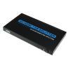 China P/N:BN-HSP108K HDMI Splitter 1x8 V1.4 Support Full 3D 4Kx2K for sale