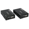 China P/N:BN-HD100HD HDMI HDBaseT Extender 100M over Cat5e for sale