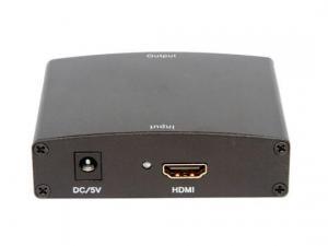 Quality P/N:BN-HCV02 HDMI to VGA Converter for sale