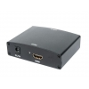 China P/N:BN-HCY01 HDMI to Component YPbPr Converter for sale