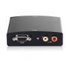 China P/N:BN-HCV01 VGA to HDMI Converter for sale