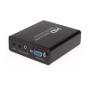China P/N:BN-HCV03 HDMI to VGA Converter with Scaler for sale