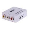China P/N:BN-MHNC01 Mini TV System Converter PAL TO NTSC for sale