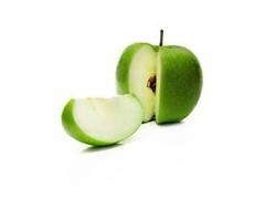 China Agriculture Fresh Green Granny Smith Apple on sale