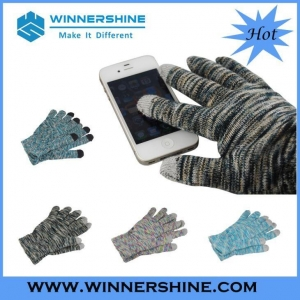 China Touch Gloves WT008 on sale