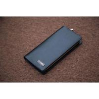 Best Top 10 Wholesale Smart Qi Wireless Charging Tablet Wallet Power Bank QW-01