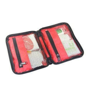 China New Design Health Care High Quality Dog First Aid Kit CE Certficate on sale