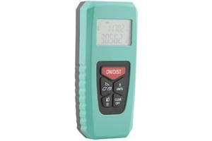 China Navigation GPS Product Name:RUIDE HANDHELD LASER METER on sale