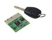 China Navigation GPS Product Name:MB 100 GNSS Board on sale