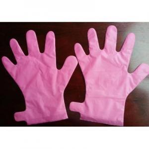 China Detox foot spa Korean hand mask M03 on sale