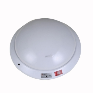 China led down light ceiling light with emergency backup battery on sale