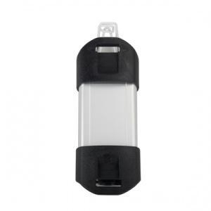 China V160 CAN Clip For Renault Diagnostic Interface on sale