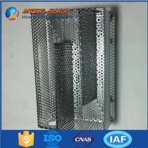 China Hanging bbq grill portable pellet smoker grill supplier