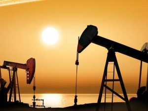 China Oil drilling grade guar gum on sale