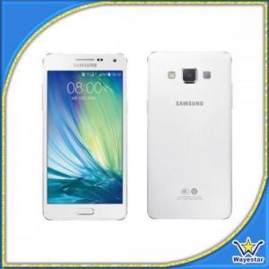 China Samsung A5 COPY Quad Core Smartphone on sale
