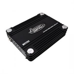 China 3000 Watt 2 Channel Full FET Class AB Amplifier on sale