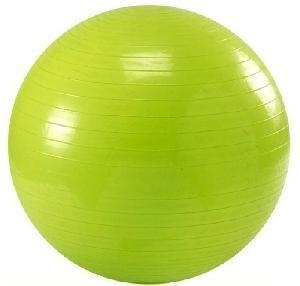 China Yoga Anti-Burst Yoga Ball Swiss Ball on sale