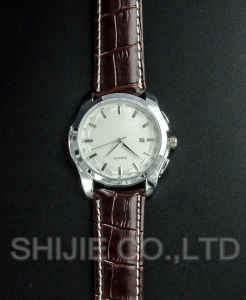 China Luxury Mechanical Men Watch Automatic Watch on sale