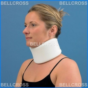 China Cervical Collar on sale
