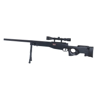 China Electric Air Sport Gun EC-501S on sale