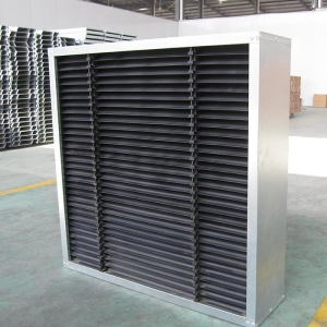China Raw Material High Quality Plastic Light Trap for Ventilation Fan Poultry Breeder Shed on sale