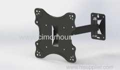 China MICROWAVE OVEN BRACKET & MOUNT on sale