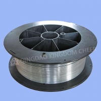 China E71T-11 Self-shielded Flux Cored Wire on sale