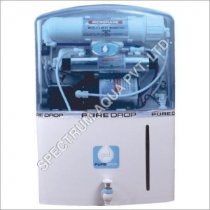 China Domestic Water Ro System Domestic Ro System on sale