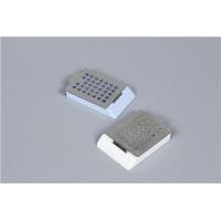 Stainless Steel Reusable Lid for Cassette