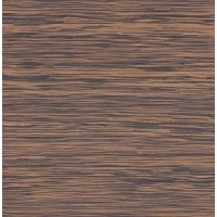 China Lyme Wood 088 Ebony Q/C on sale