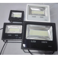 LED FloodLight F1070 -20W 30W 50W 100W 150W 200W