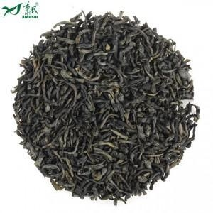 China Good Reputation High Quality Factory Price Chinese Chunmee Green Tea 41022 on sale