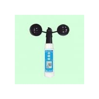 China Solar Cell Murah Anemometer AM-4221 on sale