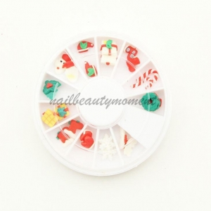 China Nail Cleaning Brushes Model NO.:D16 on sale