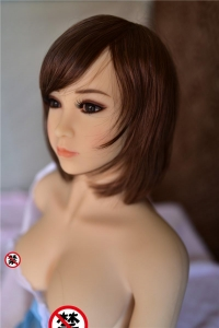 China Wholesale 125cm silicone sex doll for men /sex pictures with sex doll SD1002 on sale